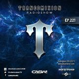 Trancemixion 221 by CASW!