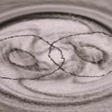 Interstellar Triangular Sounds Librating Inhabitant Terrestrials TL;DR: IT'S LIT
