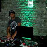 DJ 2-LITE - EDM Mix 6