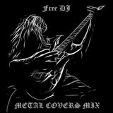Metal Covers Mix