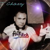 Radio One Dance. Mix by Dj ChassY.