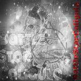 BattleStar Caligula
