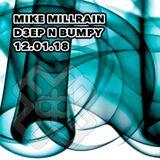 D3EP N BUMPY - 12.01.18