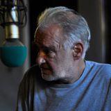 Filmklub podcast #30 - Tarr Béla