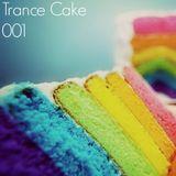 Trance Cake 001