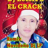 remix Navidad Version 3 - dj luisito el crack - 2016