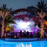 AfterBeach and Pool Party @ Pacha Destino - Ibiza 2014