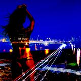 Midnight Jazz 16
