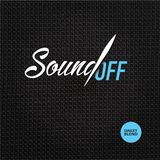 Sound Off - Episode 001