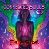 Connected Souls EP.17 Mixed By Far-SIde