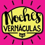 Noches Vernäculas 070417