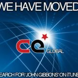 Club Educate Global - We Have Moved!