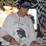 RAP NACIONAL OLDSCHOOL SET MIX BY DJ SAN MIX