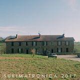 SUKIMATRONICA2017