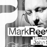 Mark Reeve - Transitions 403 (18-05-2012) Part2
