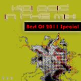 Kai Acid - In The Mix - Best Of 2011 Part 2