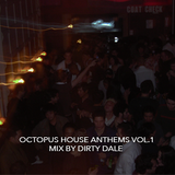 Octopus Anthems Vol. 1
