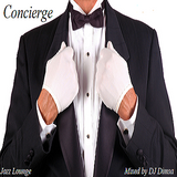 Concierge - Swing Mix
