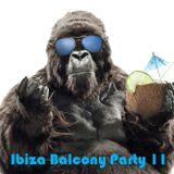 Ibiza balcony party 11