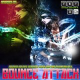 Bounce Attack (Episode 04)