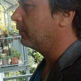 Kurt Buerge Guest@Mechanizm Show
