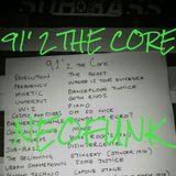 Neofunk 91' 2 The Core