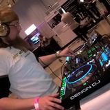 Denon DJ melodic pressure sessions