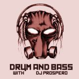 Some Drum & Bass