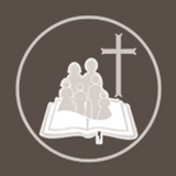 Characteristics of a Christian Life - Audio