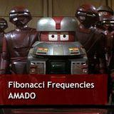 Amado - Producer Special Edition