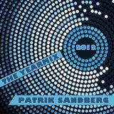 Mixalot 2012 - The Yearmix