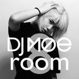 DJ moe room 8