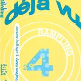 ~Danny Rampling @ Deja Vu - Summer Ball~