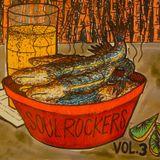 SOULROCKERS III