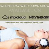 Wednesday Wind Down Experience (November 7th)