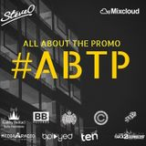 ALL ABOUT THE PROMO SHOW  2.11.16
