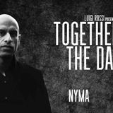 NYMA - Together In The Dark 117 by Luigi Rossi