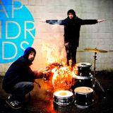 best tracks of 2012