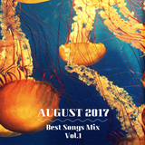 COLUMBUS BEST OF AUGUST 2017 MIX - VOL. ONE