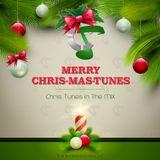 Chris -Mas- Tunes - Beathafte Weihnacht