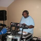 Dj Thomas Trickmaster E..Chicago WBMX Hot Mix Tracks Classic House & Soulful Vibes..Live Mix.