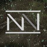 NuVision Radio Sept 16th 2015 - GUNMAN
