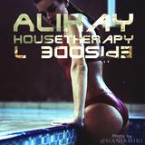 AliKay HouseTherapy Podcast 7