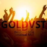 Festival Mix – GOLDVST