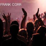 DJ FRANK CORR (SHORT CIRCUIT #1)-9/26/15
