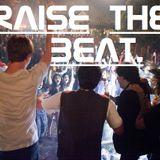 //Summer Feeling// - Raise the Beat
