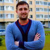 53. Денис Литвинов. UCWeb. Как покорить рынок мобильных браузеров?