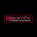 Live Mix - Radio Remixed (128 BPM)