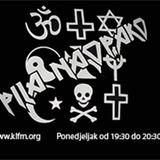 Pila Naopako, intervju sa Pericom (Good Vibrations), najave (Mastodon, Saint Vitus,), itd…..