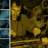 Best Rádió Edition -  Live for the music -002-
